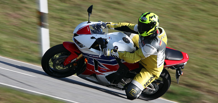 Bmw Motorrad Weihnachtsgrüße.Honda Fireblade Newsletter Vom Fireblade Forum Weihnachtsgrüße