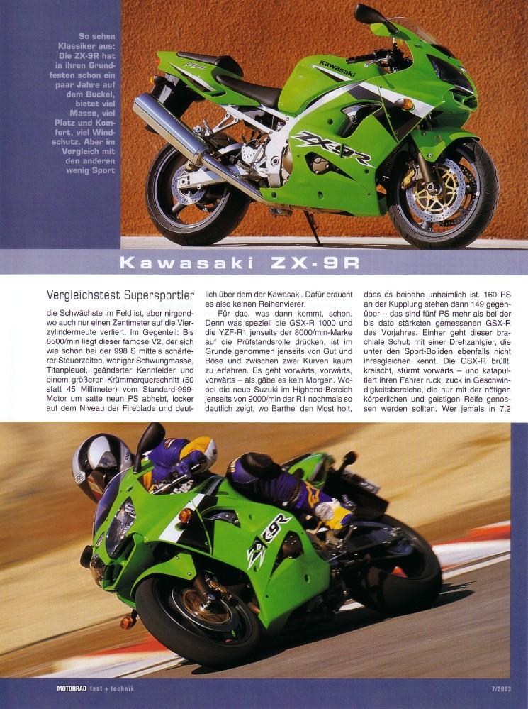 2013 honda cbr1000rr service manual