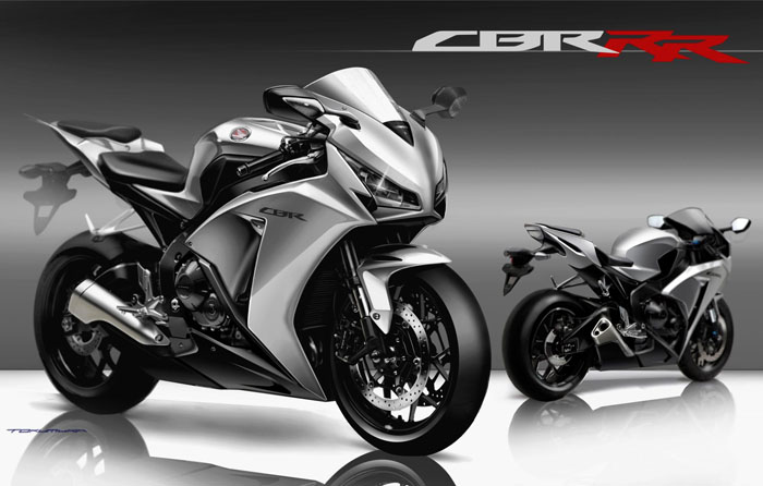 honda fireblade honda cbr1000rr fireblade sc59 20. Black Bedroom Furniture Sets. Home Design Ideas